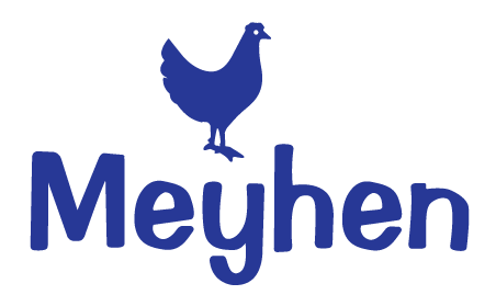 Meyhen International Logo